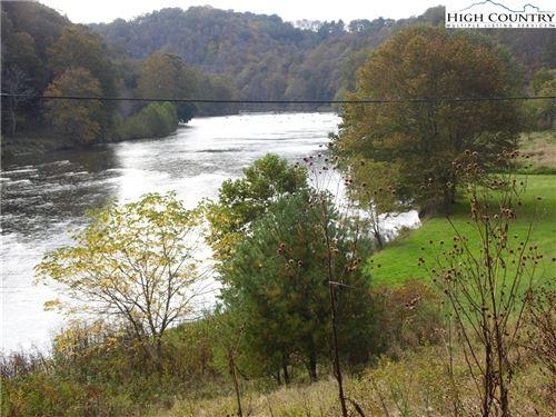 Photo of TBD Legra Road, Grassy Creek, NC 28631 (MLS # 233885)