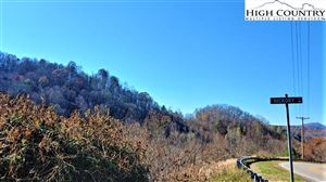 Photo of tbd Hickory Trail, Warrensville, NC 28693 (MLS # 218889)