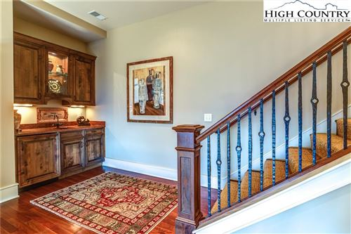 Tiny photo for 1345 Wonderland Trail, Blowing Rock, NC 28605 (MLS # 229892)