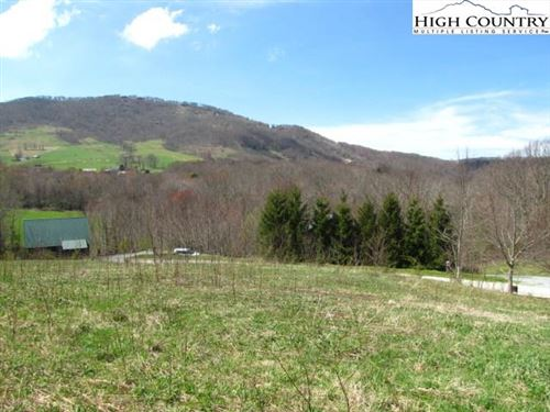 Photo of TBD CameLot Drive, Banner Elk, NC 28604 (MLS # 221896)