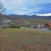 Photo of Lot 52 Supreme Golden Road, Banner Elk, NC 28604 (MLS # 215898)