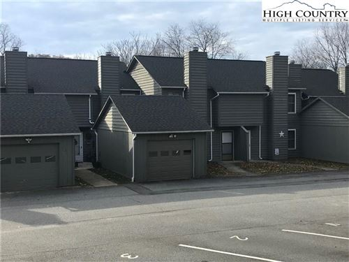 Photo of 165 Meadow Ridge Road #4, Boone, NC 28607 (MLS # 218899)