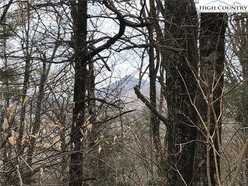 Photo of TBD Rock Spring Circle, Sugar Mountain, NC 28604 (MLS # 227900)