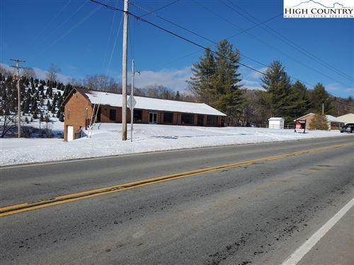 Photo of 2412 Millers Gap Highway, Newland, NC 28657 (MLS # 227903)