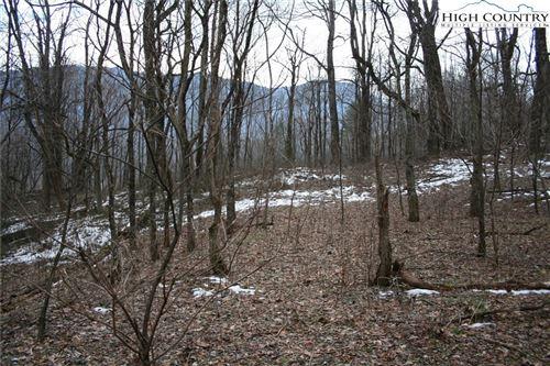 Photo of 2 Acres Valley Creek Lane, Banner Elk, NC 28604 (MLS # 227904)