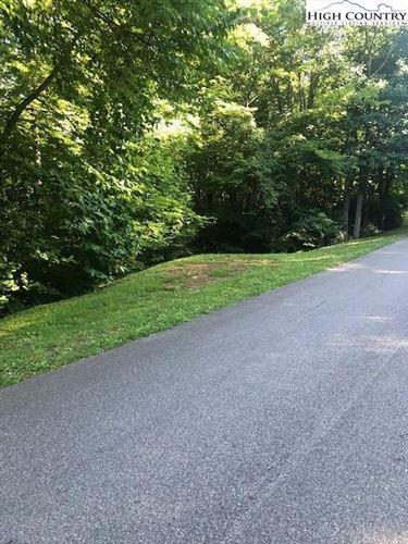 Photo of Lot 57 Fairway Ridge Drive, West Jefferson, NC 28694 (MLS # 231904)