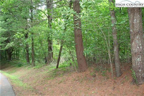 Photo of Lot 65 Village Pine Drive, Jefferson, NC 28640 (MLS # 231905)