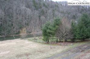 Photo of Lot 2 River Rock Road, Warrensville, NC 28693 (MLS # 227907)