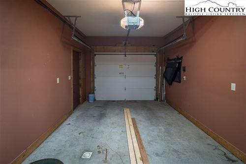 Tiny photo for 114 Shuck Pen Ridge Road, Vilas, NC 28692 (MLS # 231907)