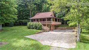 Photo of 377 Candy Lane, Boone, NC 28607 (MLS # 216908)