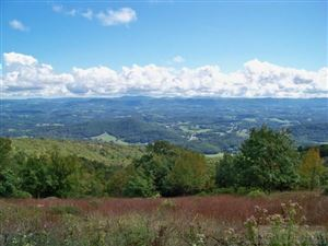 Photo of P-14 Point Lookout Lane, Independence, VA 24348 (MLS # 39203909)