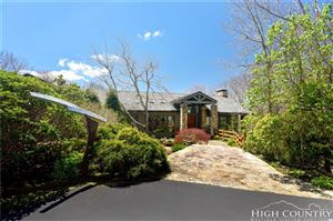 Photo of 1601 Forest Ridge Drive #16, Linville, NC 28646 (MLS # 209914)