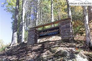 Photo of TBD New River Overlook, West Jefferson, NC 28694 (MLS # 233914)
