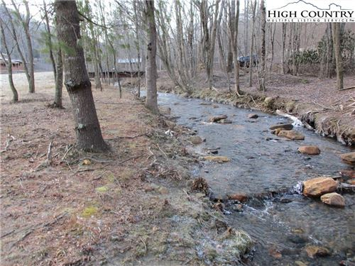 Photo of TBD Carson Canyon Way, West Jefferson, NC 28694 (MLS # 219915)