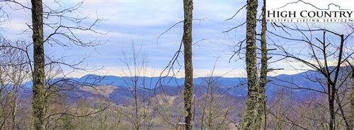 Photo of TBD Stone Mtn. Road Road, Trade, TN 37691 (MLS # 222915)