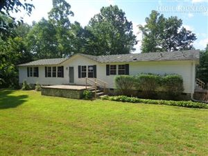 Photo of 143 Big Buck Trail, Marion, NC 28752 (MLS # 216919)