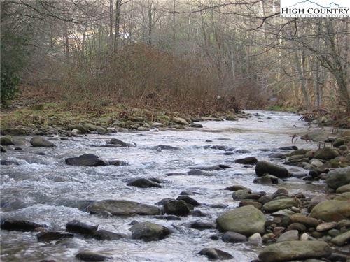 Photo of Tbd Highway 105, Boone, NC 28607 (MLS # 233919)