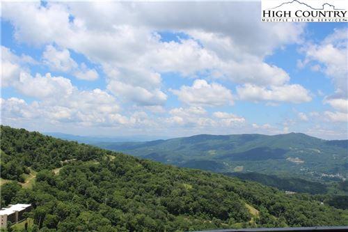 Photo of 303 Sugar Top Drive Unit #3025, Sugar Mountain, NC 28604 (MLS # 222920)