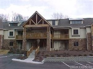 Photo of 135 Wapiti Way #8-E, Banner Elk, NC 28604 (MLS # 209922)