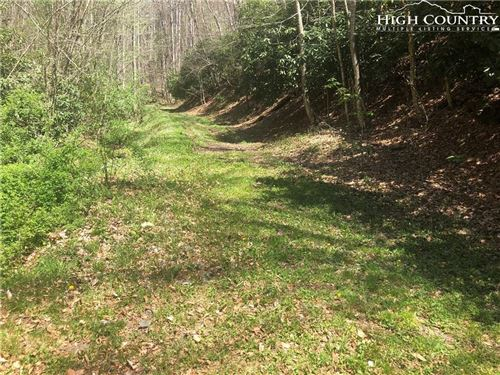 Photo of lot 64 carefree cove Road, Zionville, NC 28698 (MLS # 207925)