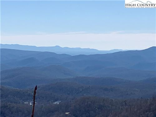 Photo of TBD U.S. Forest Service Road, Blowing Rock, NC 28605 (MLS # 227925)