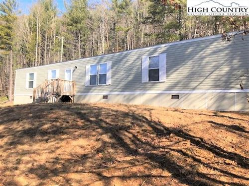 Photo of 169 Lonesome Pine Road, Purlear, NC 28665 (MLS # 219926)