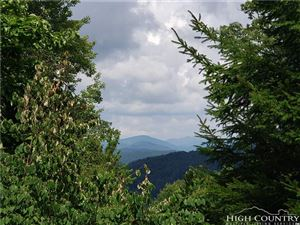Photo of tbd Oak Ridge Estates, Boone, NC 28607 (MLS # 209927)