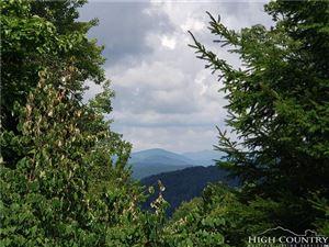 Photo of tbd Oak Ridge Estates, Boone, NC 28607 (MLS # 209927)