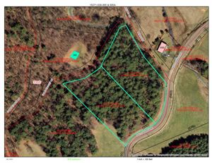 Photo of Tbd Will Vannoy Road, West Jefferson, NC 28694 (MLS # 194928)