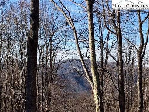 Photo of 3 Lots Harley Perry Road, Zionville, NC 28698 (MLS # 230928)