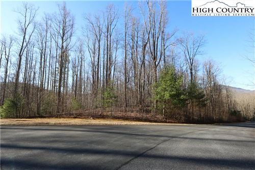 Photo of Lot 343 Twin Rivers Drive, Boone, NC 28607 (MLS # 220929)