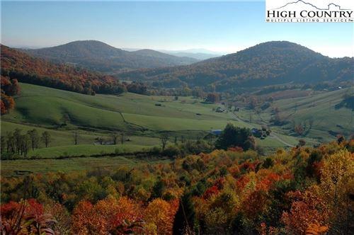 Photo of 59 Mountain Vista Drive, Sparta, NC 28675 (MLS # 233933)