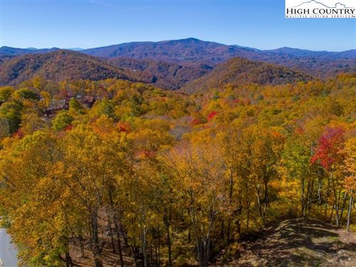 Photo of Lot C32 Eagles Nest Trail, Banner Elk, NC 28604 (MLS # 218934)