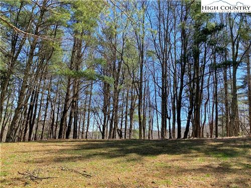 Photo of Tract 30 Valle Cay Drive, Vilas, NC 28692 (MLS # 229938)