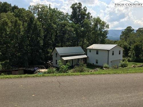 Photo of 5322 Carsonville Road, Fries, VA 24330 (MLS # 227939)