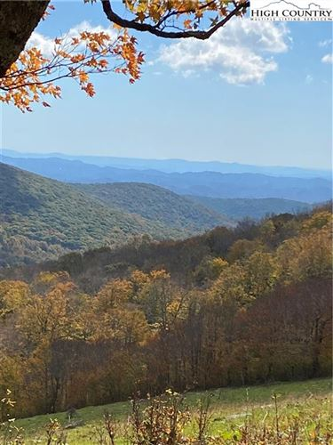Photo of Off Meat Camp Road, Todd, NC 28684 (MLS # 233939)