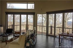Photo of 268 East Rocky Top Trail, Seven Devils, NC 28604 (MLS # 212940)