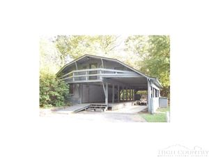 Photo of 150 River Road, Newland, NC 28657 (MLS # 204942)