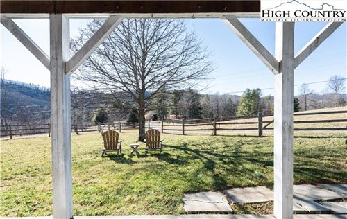 Tiny photo for 933 Raven Rock Drive, Boone, NC 28607 (MLS # 217945)