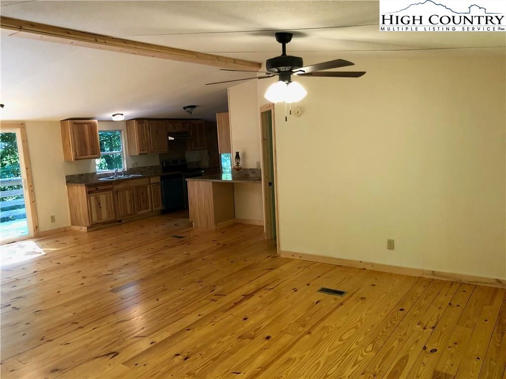 Photo of 456 Townview Street, West Jefferson, NC 28694 (MLS # 222946)