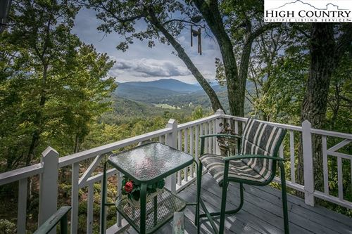 Photo of 1734 Linville Drive, Marion, NC 28752 (MLS # 224947)