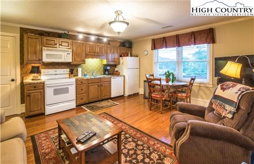 Tiny photo for 916 Main Street, Blowing Rock, NC 28605 (MLS # 231948)