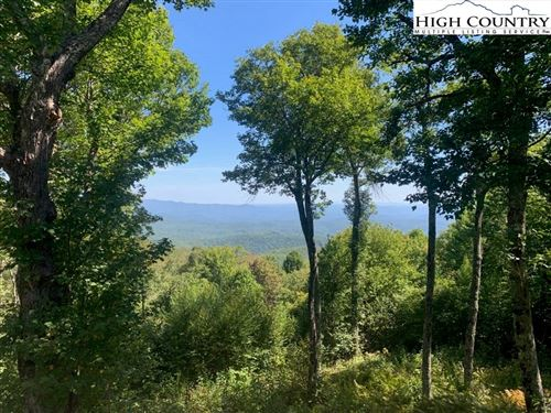 Photo of Lot 12 Grandmother Mountain Road, Linville, NC 28646 (MLS # 218951)