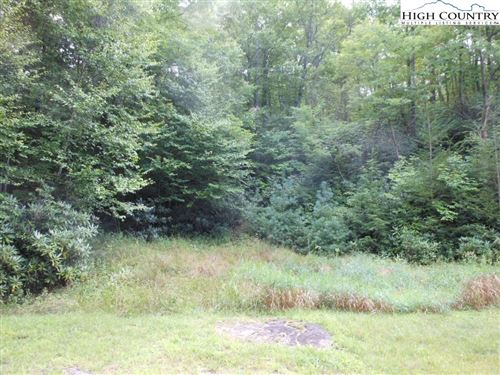 Photo of Lot 31&32 Algonquin Drive, Boone, NC 28607 (MLS # 209952)