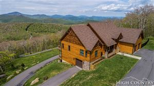 Photo of 719 Boone Ridge Lane, Boone, NC 28607 (MLS # 214952)