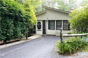 Photo of 47 Trillium Road, Newland, NC 28657 (MLS # 216953)