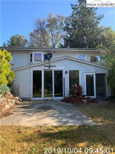Photo of 482 Vale Road, Newland, NC 28657 (MLS # 219955)