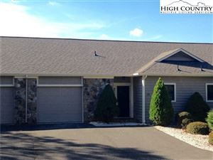 Photo of 170 Fairway View Place, Jefferson, NC 28644 (MLS # 216957)