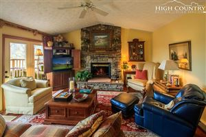 Featured picture for the property 214959