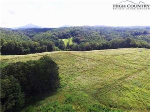 Photo of TBD Millers Gap Hwy, Newland, NC 28657 (MLS # 215959)